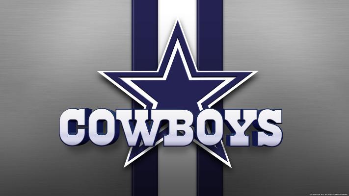 [NFL] TOP (& FLOP) della stagione 2014: Dallas Cowboys
