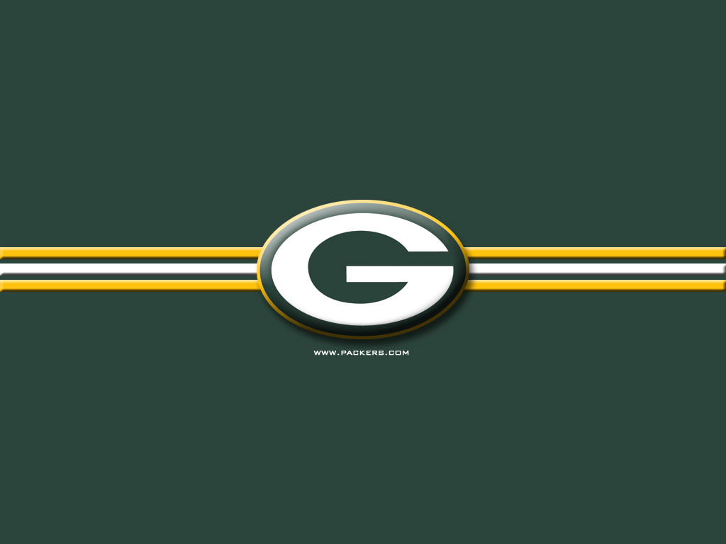 TOP (& FLOP) della stagione 2014: Green Bay Packers