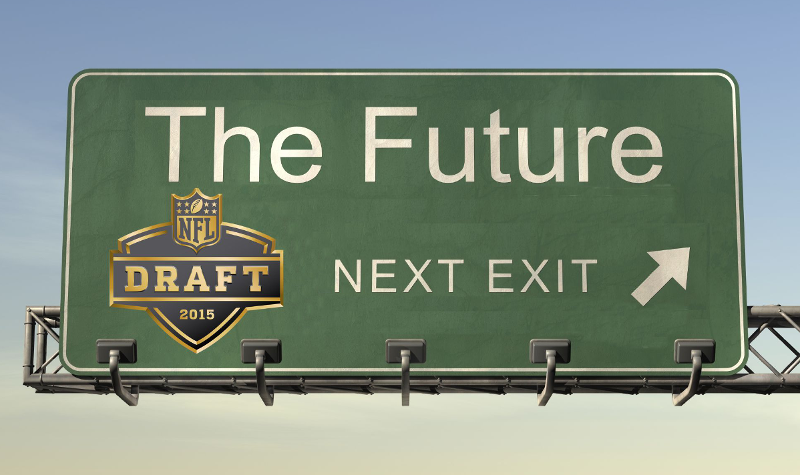 Draft contest 2015: i vincitori