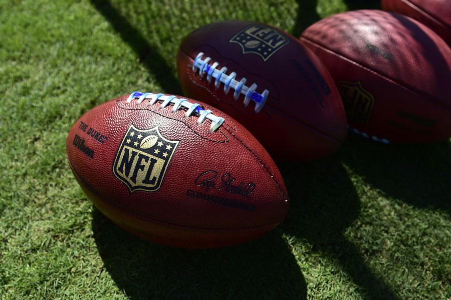 [NFL] Il calendario della preseason 2016