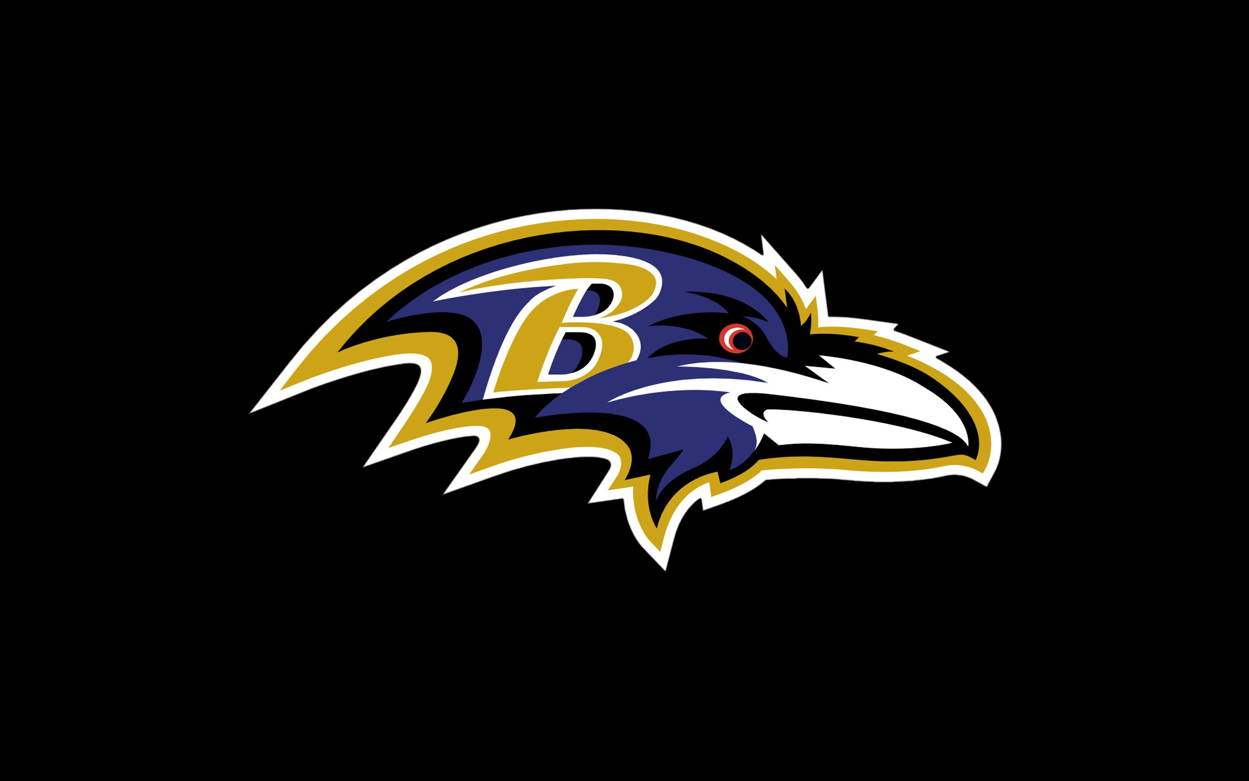 [NFL] TOP (& FLOP) della stagione 2014: Baltimore Ravens