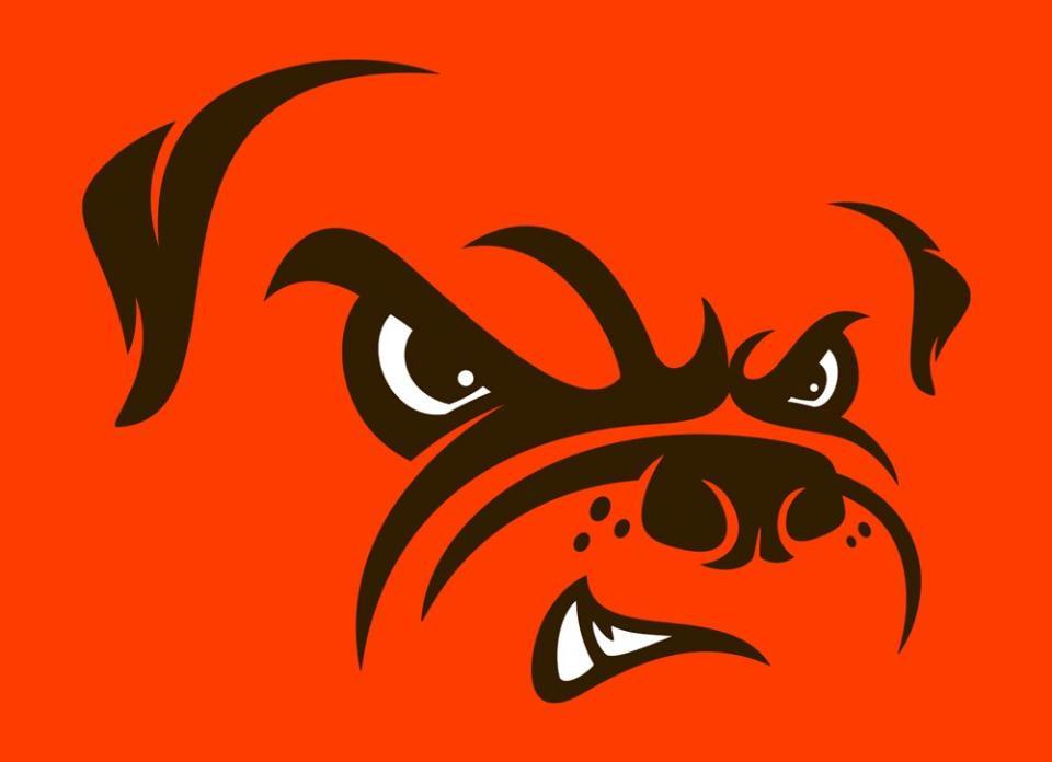 (TOP &) FLOP della stagione 2014: Cleveland Browns