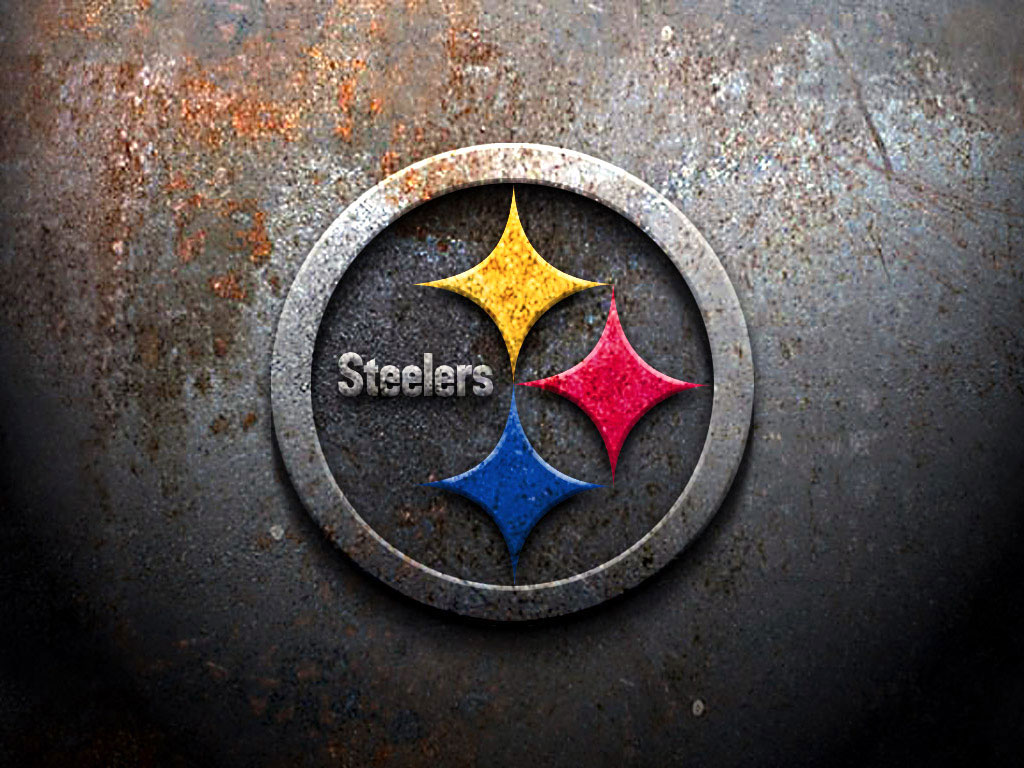 [NFL] TOP (& FLOP) della stagione 2014: Pittsburgh Steelers
