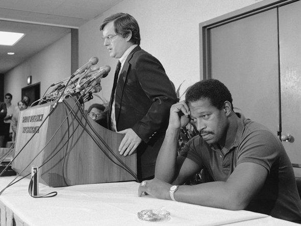 [NFL] Incomplete P.A.S.S. ovvero lo sciopero del 1982