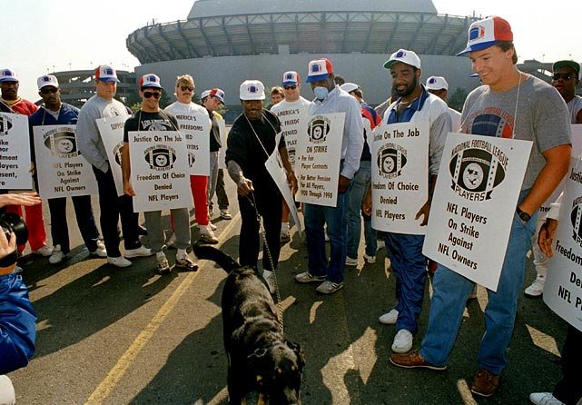1987-NFL-players-strike