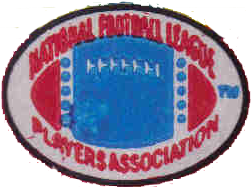 NFLPA-logo_old
