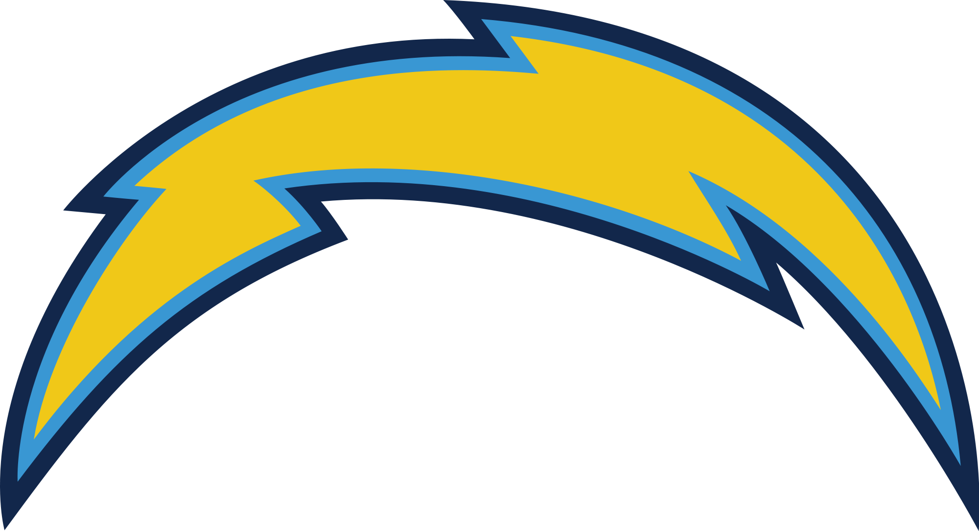 [NFL] (TOP &) FLOP della stagione 2014: San Diego Chargers