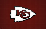 [NFL] Preview 2015: Kansas City Chiefs