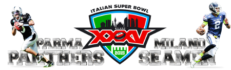 logo sb xxxv 450