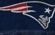 [NFL] Preview 2015: New England Patriots