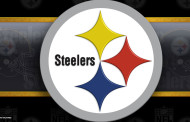 [NFL] Preview 2015: Pittsburgh Steelers