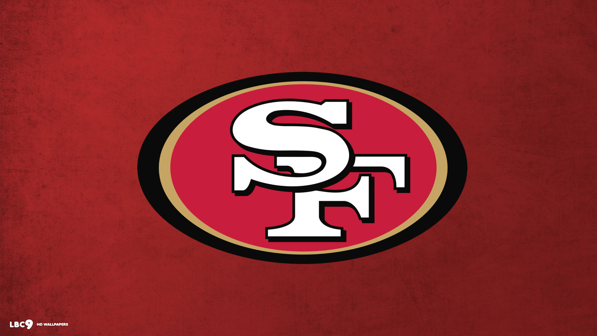 Up and Coming: San Francisco 49ers