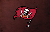 Up and Coming: Tampa Bay Buccaneers