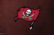 [NFL] Preview 2015: Tampa Bay Buccaneers