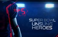[NFL] Cinque eroi (non celebrati) del Super Bowl