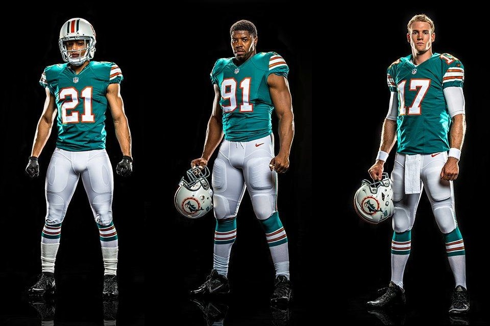 Dolphins_throwbacks