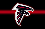 [NFL] Preview 2015: Atlanta Falcons