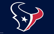 [NFL] Preview 2015: Houston Texans