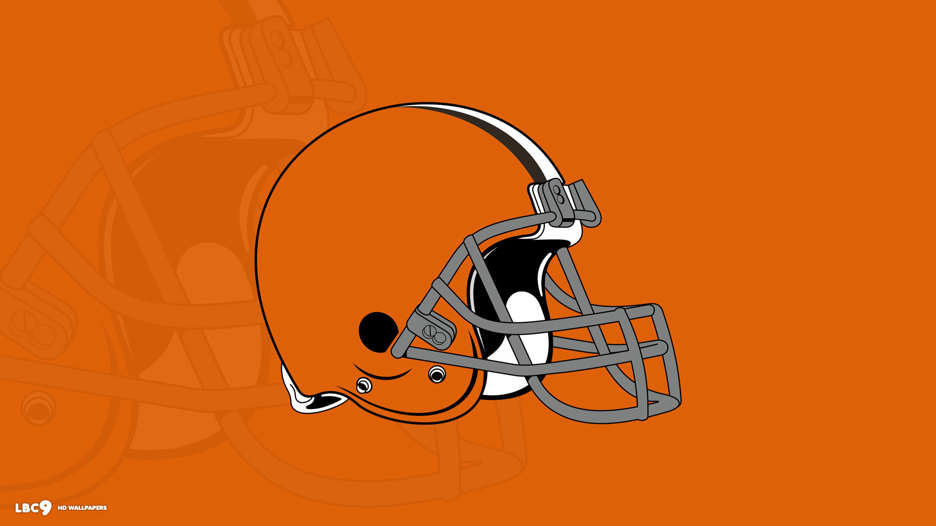 Up and Coming: Cleveland Browns