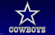 [NFL] Preview 2015: Dallas Cowboys