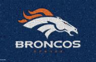 [NFL] Preview 2015: Denver Broncos