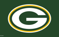 [NFL] Preview 2015: Green Bay Packers
