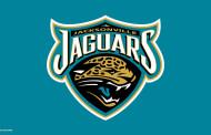 [NFL] Preview 2015: Jacksonville Jaguars