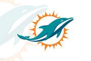 Com'è stato il draft dei Miami Dolphins