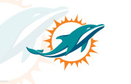 [NFL] Preview 2015: Miami Dolphins