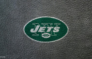[NFL] Preview 2015: New York Jets