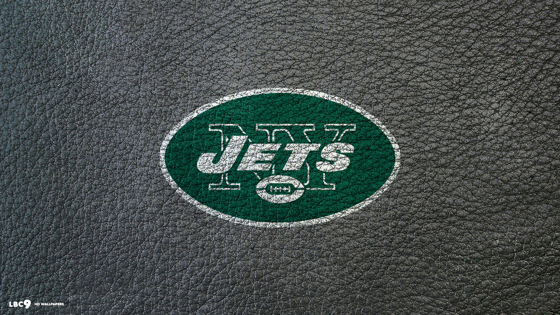 Up and Coming: New York Jets