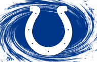 [NFL] Preview 2015: Indianapolis Colts
