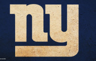 [NFL] Preview 2015: New York Giants
