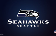 [NFL] Preview 2015: Seattle Seahawks