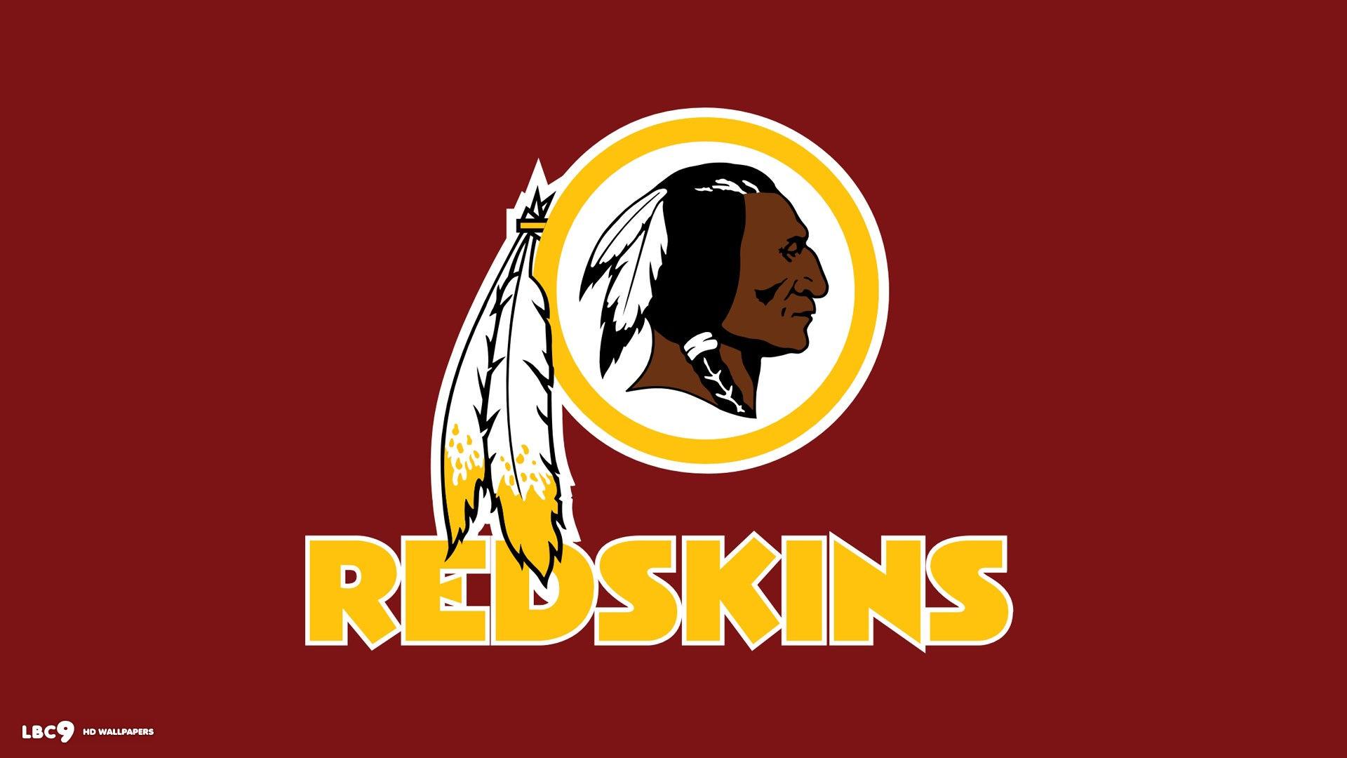 Come sarà il draft dei Washington Redskins?