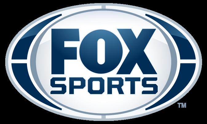 FOX SKY football