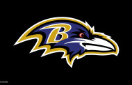[NFL] Preview 2015: Baltimore Ravens