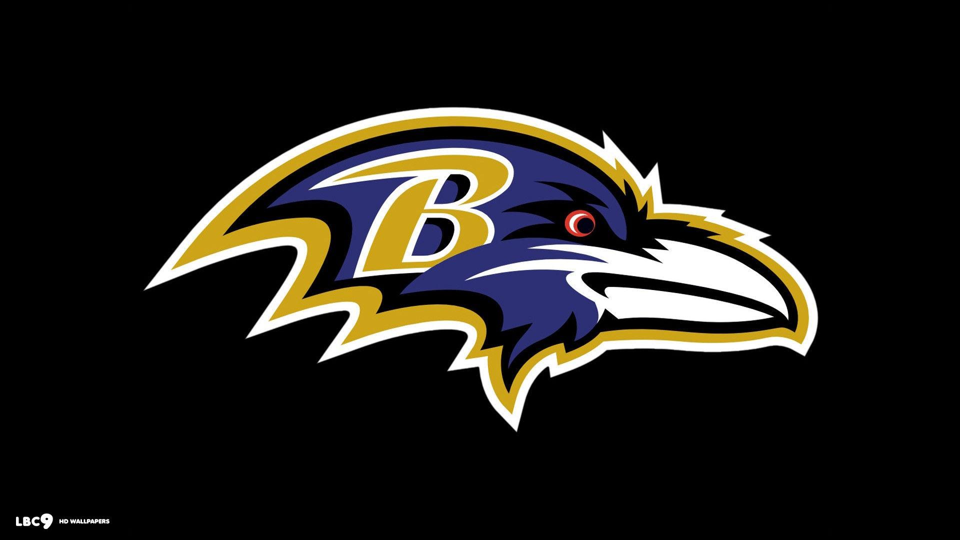 [NFL] Preview 2015: Baltimore Ravens