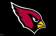 [NFL] Preview 2015: Arizona Cardinals