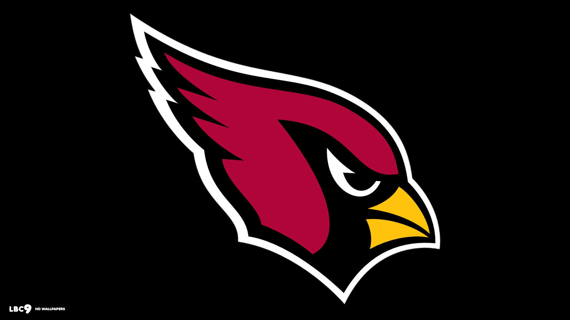 [NFL] Preview 2015: Arizona Cardinals