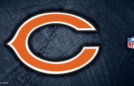Up and Coming: Chicago Bears