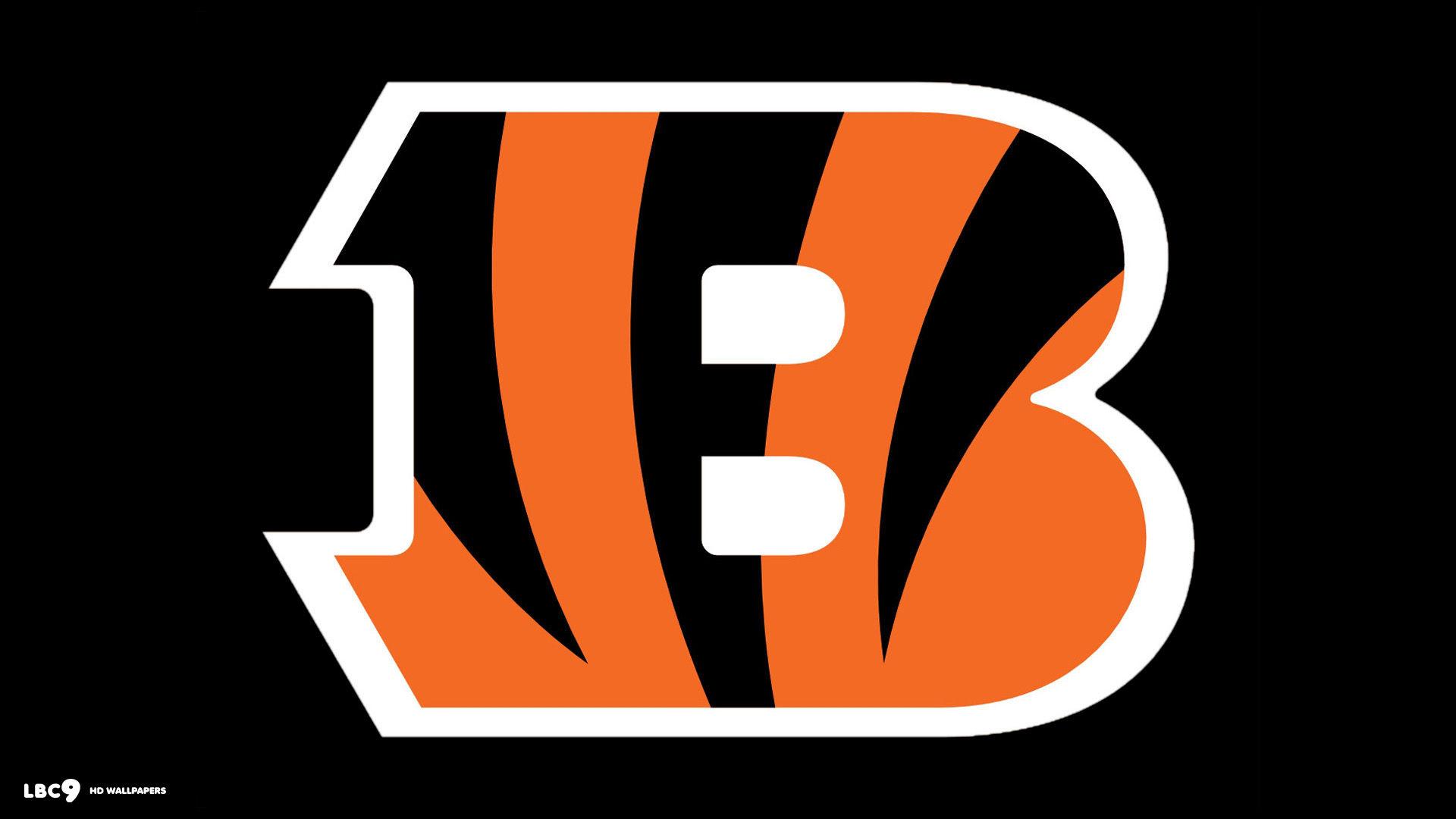 [NFL] Preview 2015: Cincinnati Bengals