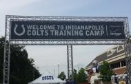 [NFL] Un pomeriggio con gli Indianapolis Colts