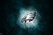 Up and Coming: Philadelphia Eagles