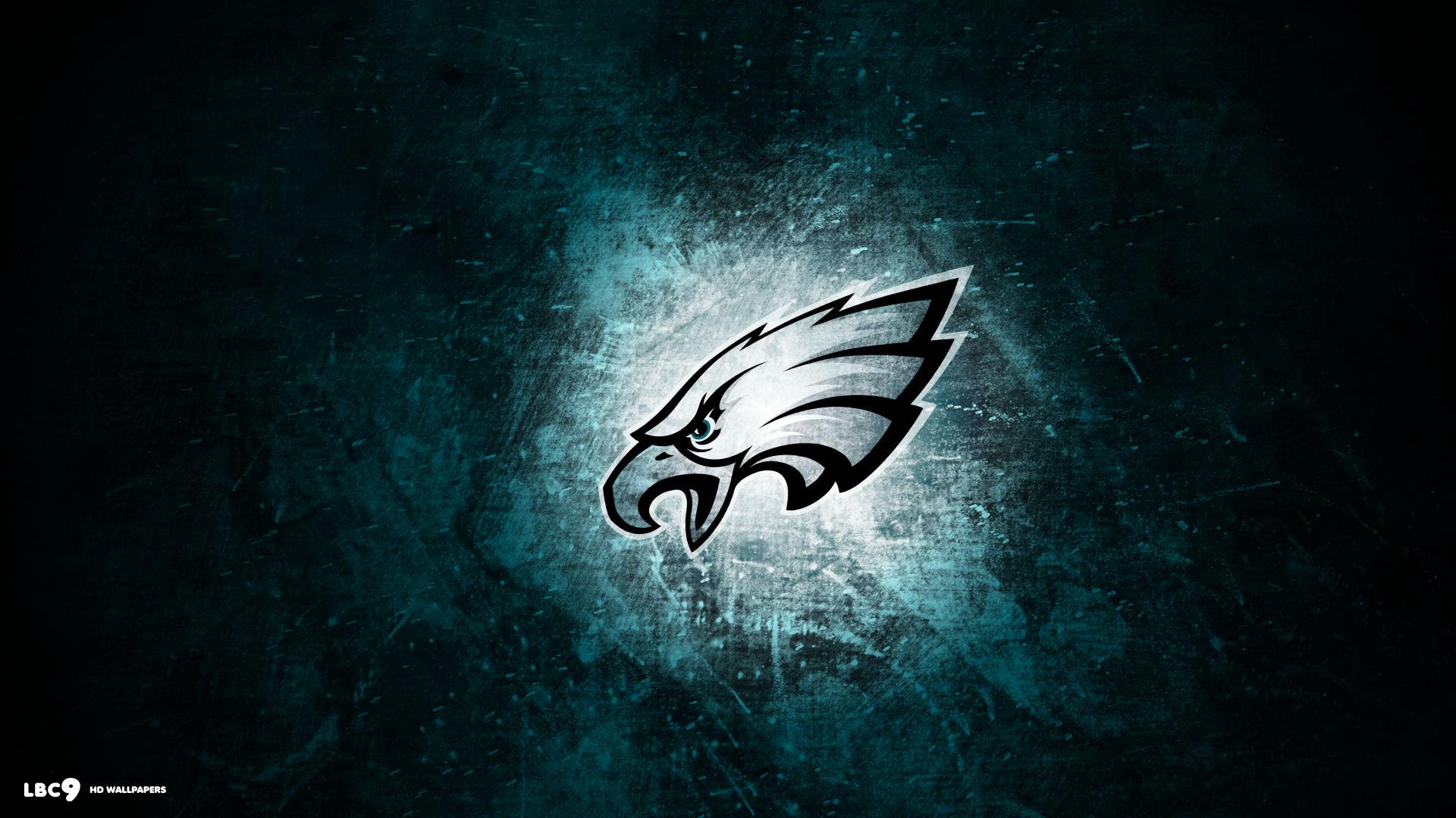 [NFL] Preview 2015: Philadelphia Eagles