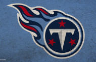 [NFL] Preview 2015: Tennessee Titans