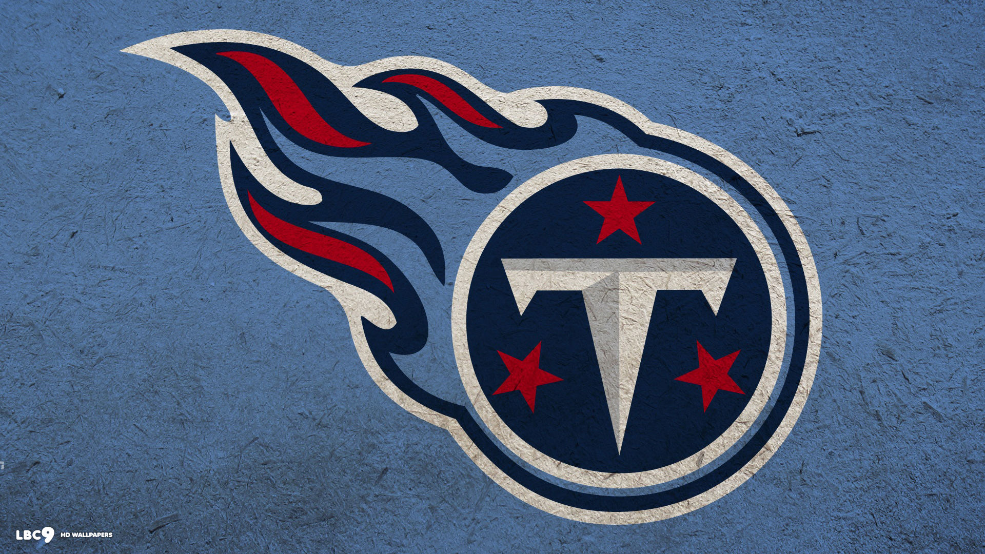 Up and Coming: Tennessee Titans