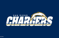 [NFL] Preview 2015: San Diego Chargers