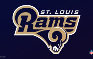 [NFL] Preview 2015: St. Louis Rams