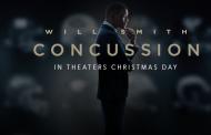 [NFL] Concussion, il film che farà tremare la NFL